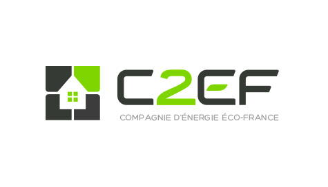 logo C2EF